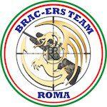 A.S.D.  BRAC Italia – Sede di Roma