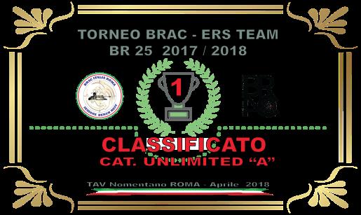 BRAC_ERSA1