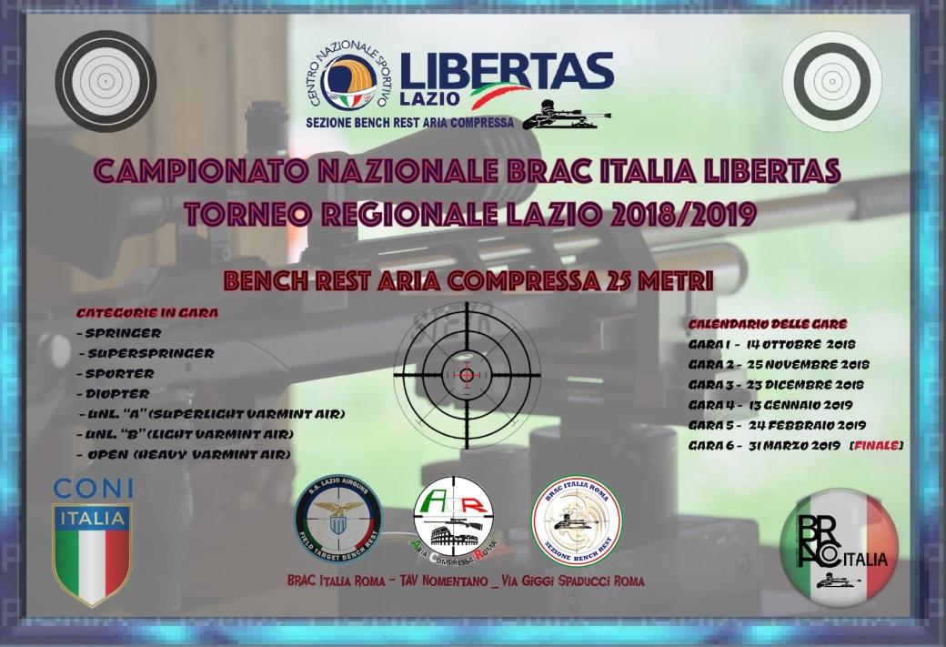 CAMPIONATO-E-TORNEO-REGIONALE
