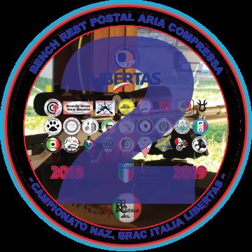 Logo gara 2