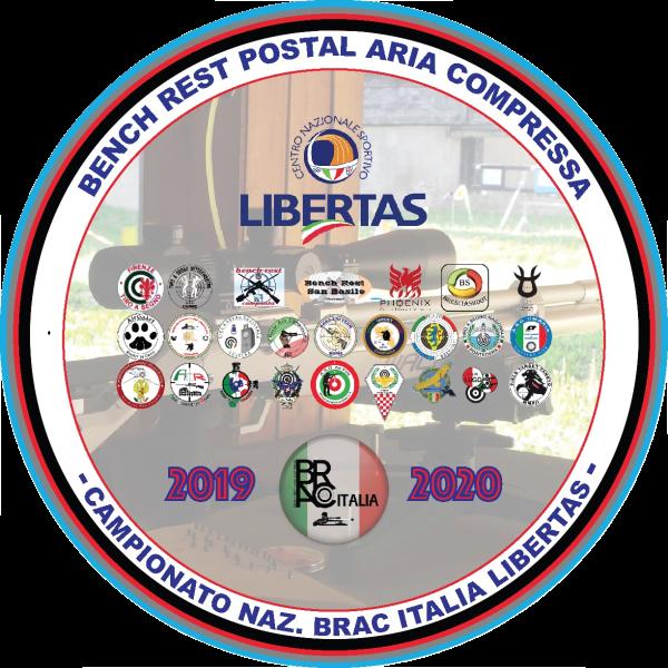 Logo Fase Postal