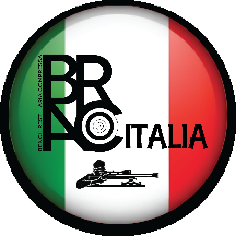 brac italia tricolore copia