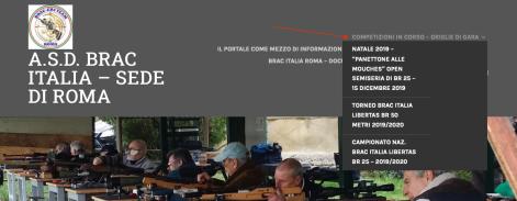 Schermata 2019-12-01 alle 23.41.51
