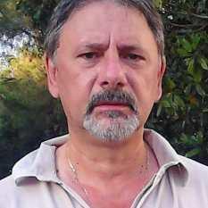 ALBERTO SELLAROLI