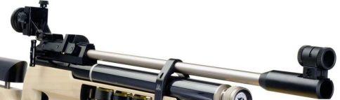 air-arms-mpr-biathlon-pcp-target-air-rifle-2953-1-p.jpg