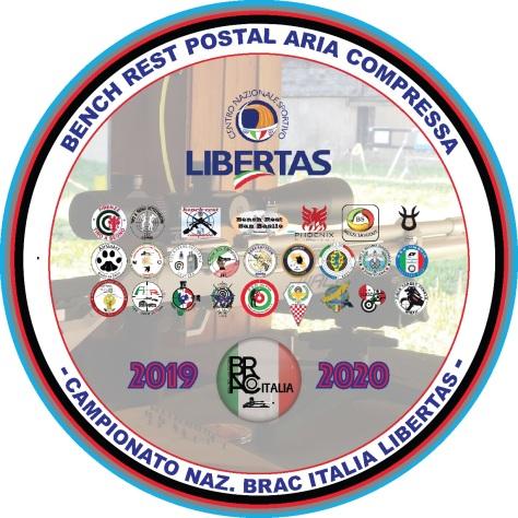 LOGO Fase Postal 2020 copia.jpg